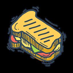 Bocadillo | Python async web framework